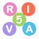 Riva5 para PC Windows