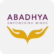 Abadhya: The Law App