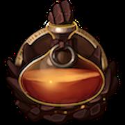 Eternal Quest: Online - MMORPG - MMO - RPG