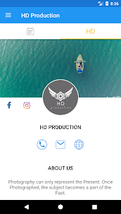 How To Use HD Production  Apps For Your Pc – Windows and Mac 2