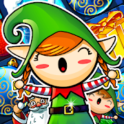 Xmas Swipe - Christmas Chain Connect Match 3 Game