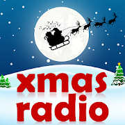 Christmas RADIO & Podcasts