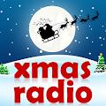 Christmas RADIO & Podcasts APK