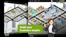 Sim Companiesのおすすめ画像1