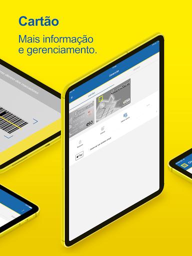 Banco do Brasil screenshots 10