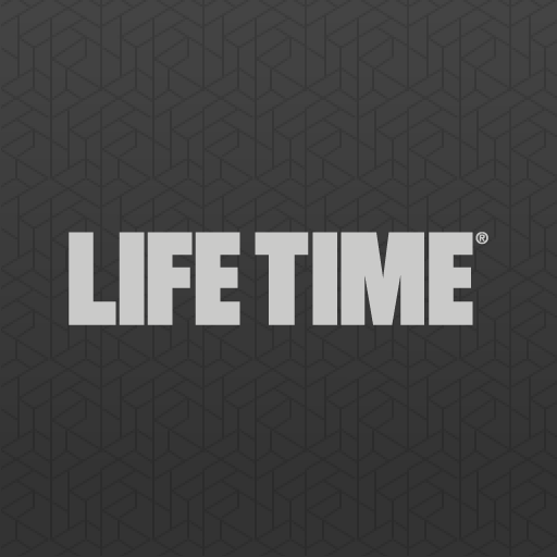 Life Time Digital icon