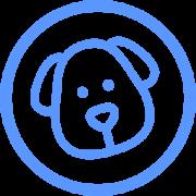 Baxta - Personal Safety & Family Locator & Tracker
