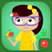 Preschool Games & activities - Kids Primary School