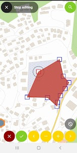 QField for QGIS For Pc (Free Download On Windows 10, 8, 7) 3