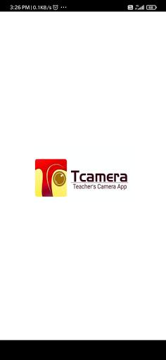 Download APK: Tcamera (Teacher's Camera) v2.0.1 [Paid] [SAP]
