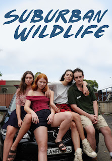 """alt=""""Four recent graduates celebrate their final week together before one of the group leaves for London, marking the end of their adolescence in Australian suburbia. They head off on a road trip and all four friends are left with no choice but to face their demons - and each other.    CAST AND CREDITS  Actors Maddy McWilliam, Hannah Lehmann, Priscilla Doueihy, Alex King  Producers Imogen McCluskey, Beatrice Barbeau-Scurla, Sophie Hattch, Jeff Porter, Linus Gibson, Lucca Barone-Peters, China White, Davis Jensen, David Peters, Richard Soussa  Director Imogen McCluskey  Writers Imogen McCluskey, Beatrice Barbeau-Scurla"""""""