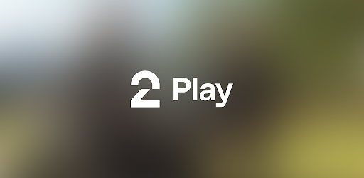 TV 2 Play - Apps on Google Play