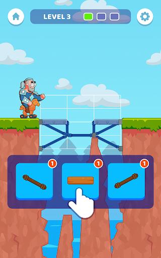 Bridge Legends 1.2.0 screenshots 14