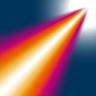 Ericom Blaze Fastest RDP icon