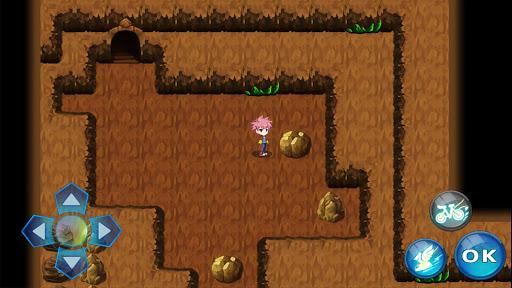 Monster Storm2 1.1.1 Screenshots 6