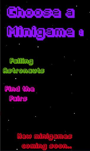 Among Us - Fan Game 8.0.0 screenshots 2
