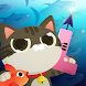 モリにゃん - Androidアプリ