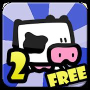 Abduction! 2: Free