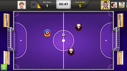 Soccer Stars 30.0.2 screenshots 3