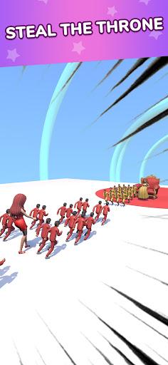 Battle Queen 1.0.6 screenshots 3