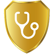 Self Shield: AI Driven Health Checkup & Monitoring