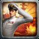 大戦艦ー海の覇者 - Androidアプリ