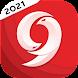 Best Guide for 9app Mobile Market 2021