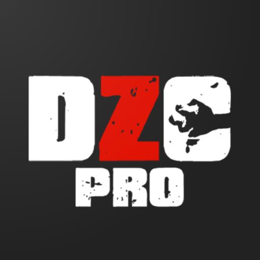 Central for DayZ - Pro Unlocker