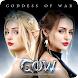Goddess of War -  Origin Preregister Now! - Androidアプリ