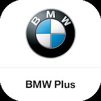 BMW Plus