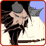 Banner Saga 2 icon
