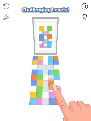 Sort Blocks  screenshots 10
