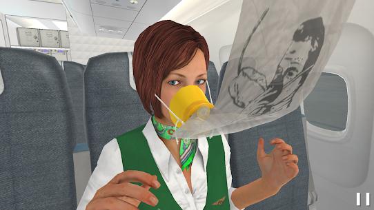 Descargar Air Safety World APK (2021) {Último Android y IOS} 2