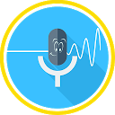 Voice Changer with Funny Effect