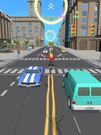 Swing Rider 1.16 screenshots 8