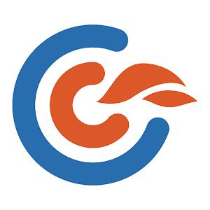 Cricclubs Mobile 4.0.338 by CricClubs.com logo