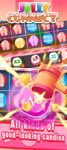 Jelly Connect APK MOD Download 1