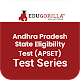 Andhra Pradesh State Eligibility Test (APSET) Download on Windows