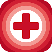First Aid and Emergency Techniques