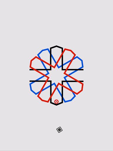 Capture d'écran 9