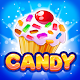 Candy Valley - Match 3 Puzzle Apk