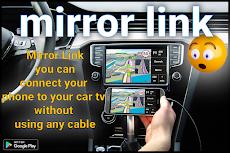 Mirror Linkのおすすめ画像3
