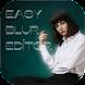 Easy Blur Editor
