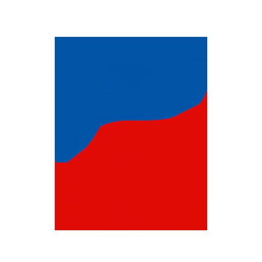 Pinoy Fitness Atleta icon