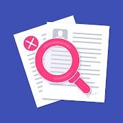 Duplicate File Finder Remover