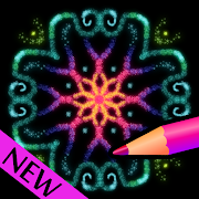Doodle Magic Pen