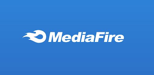 MediaFire Apk