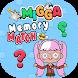 Migga Memory match - Androidアプリ