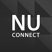 Nu Connect - Northumbria University
