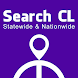 Search & Find for Craigslist - Androidアプリ